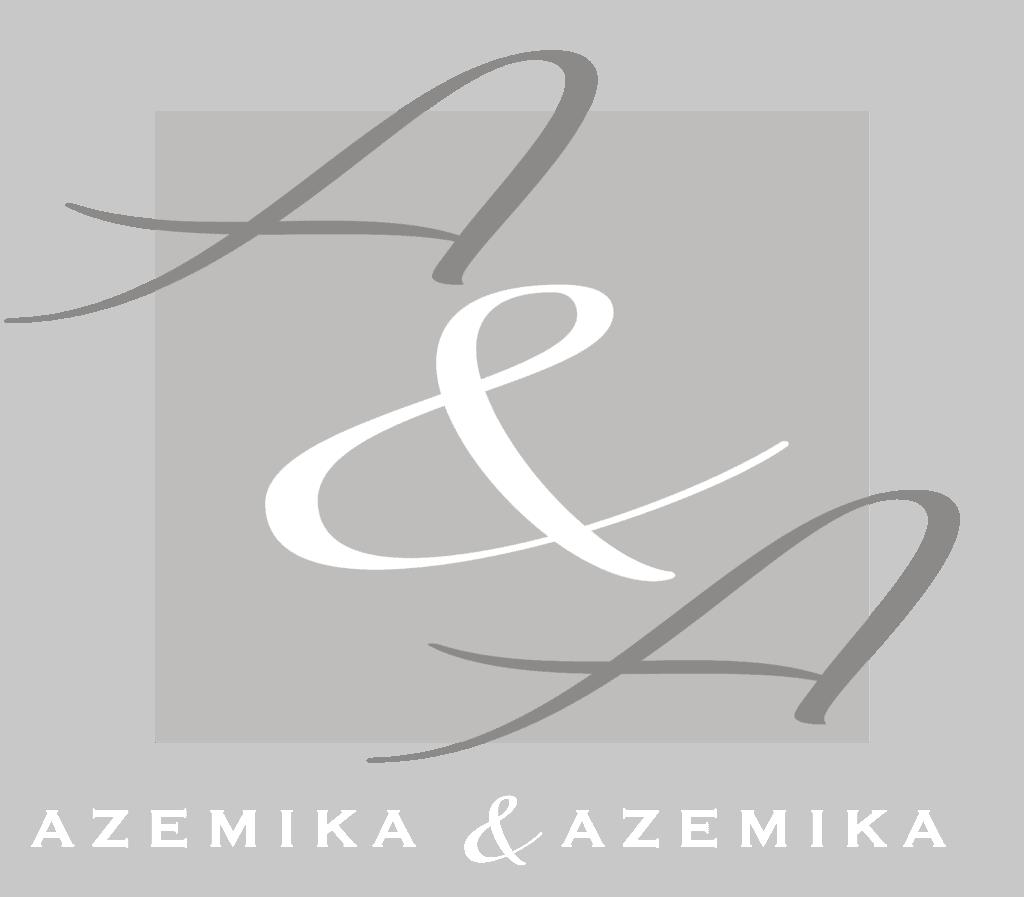 a & a logo design