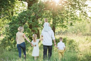 child support in california childcare costs