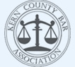 kern county bar association logo