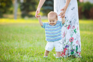 Understanding Child Custody and Visitation