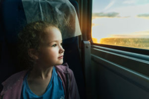Moving Away California Child Custody and Relocation | child support lawyers in bakersfield ca